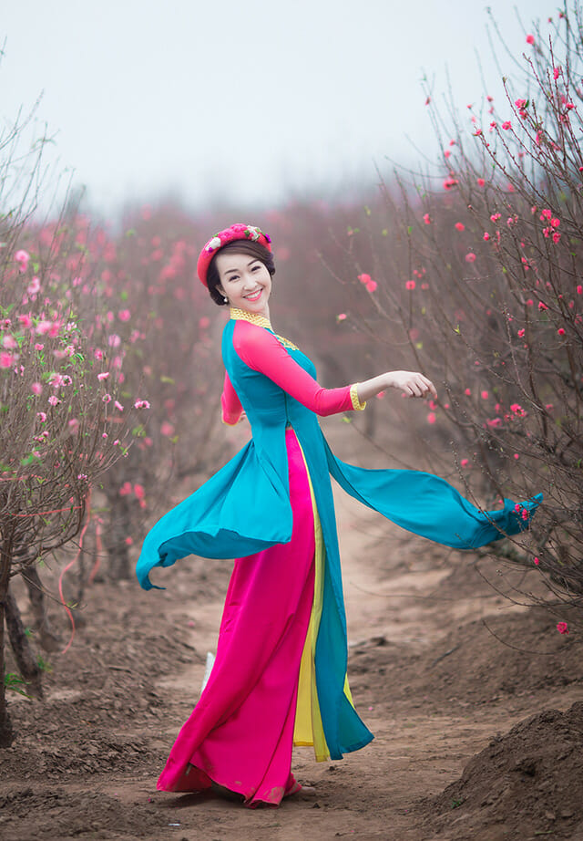 ao-dai-cuoi-tu-than-2