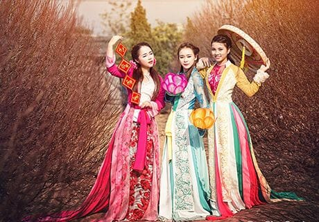 ao-dai-cuoi-tu-than