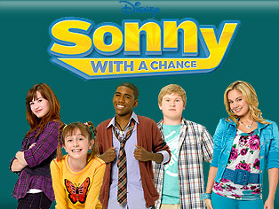 sonny-with-a-chance