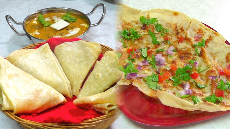 chole-bhature-2