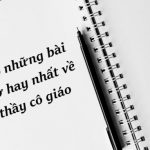 top-nhung-bai-tho-hay-nhat-ve-thay-co-giao